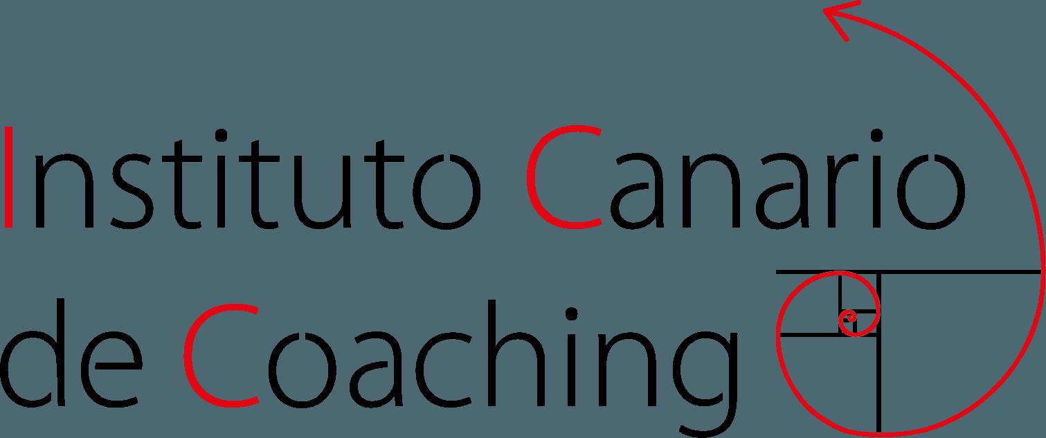 Coaching y Cursos de Coaching Las Palmas | Instituto Canario de Coaching